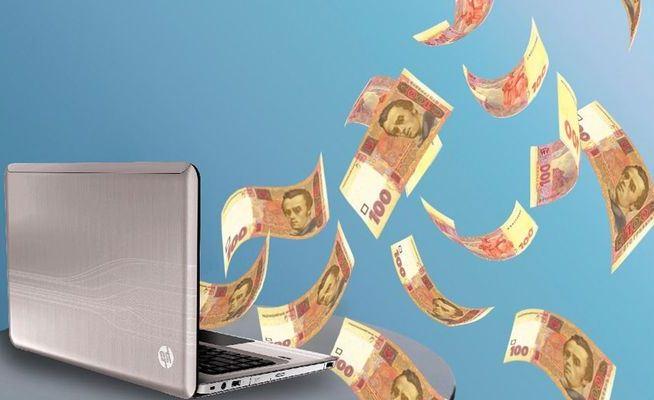 Как оплачивать сервисы Google с гривневой карты?
